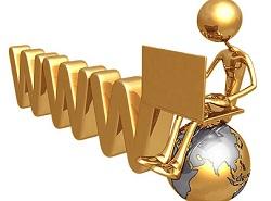 golden-web-hosting