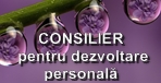 – CONSILIER