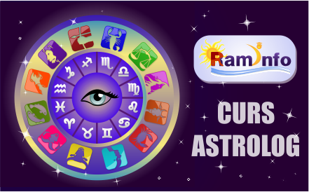 curs-astrolog-raminfo